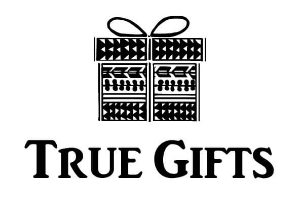 True Gifts is online!
