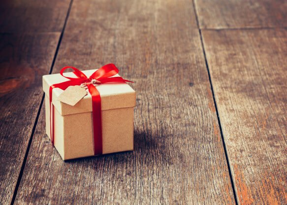 Inspiratie: Cadeaus voor haar
