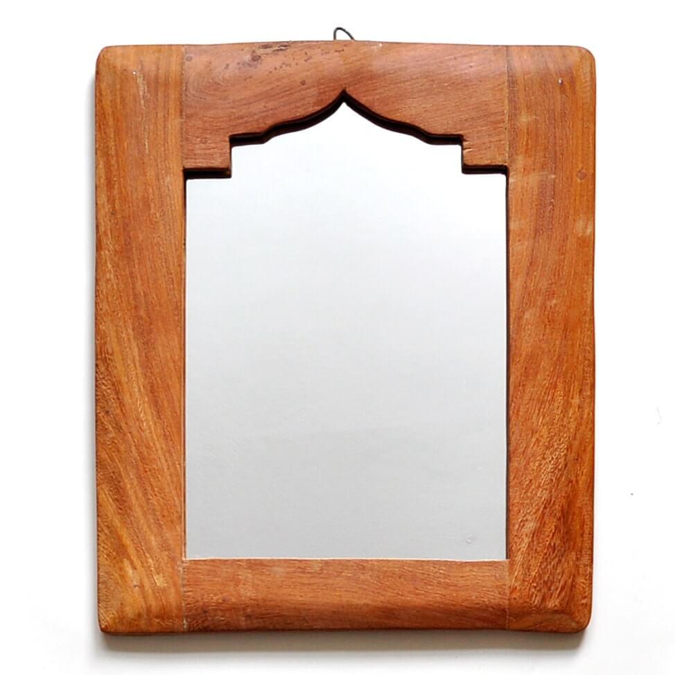 spiegel-min (1)