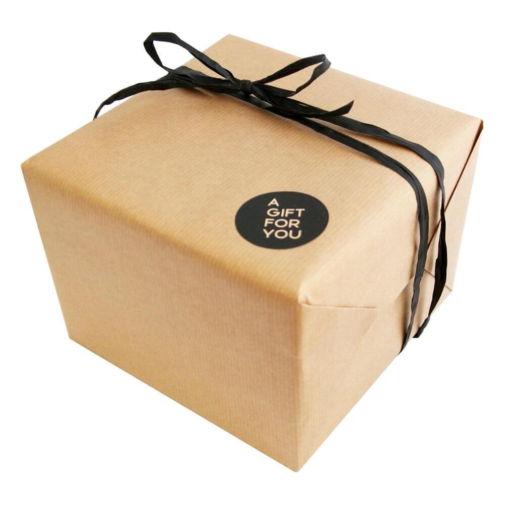 Cadeauverpakking-1-min