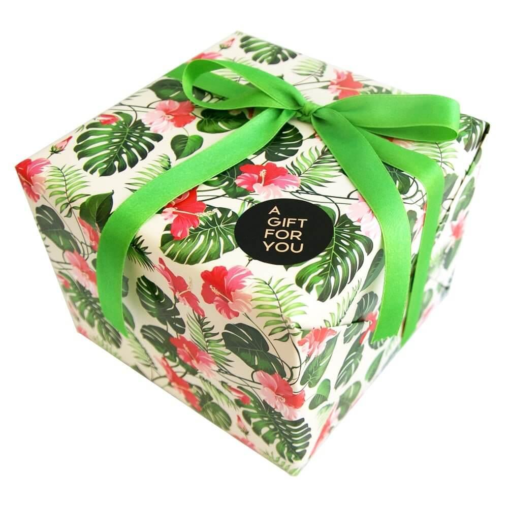 cadeauverpakking-2-min