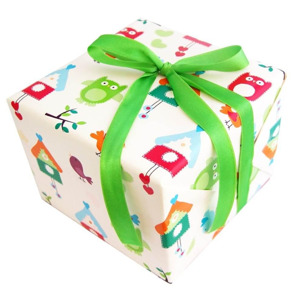 cadeauverpakking-3-min